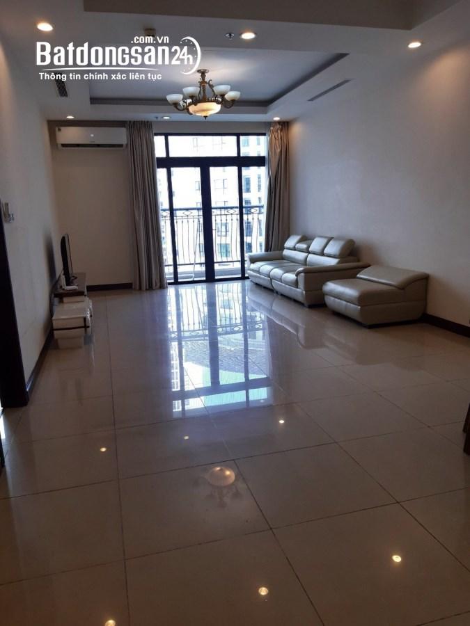 Bán nhanh căn hộ 93m2 tòa R4 chung cư Royal City,giá bán 3.9 tỷ