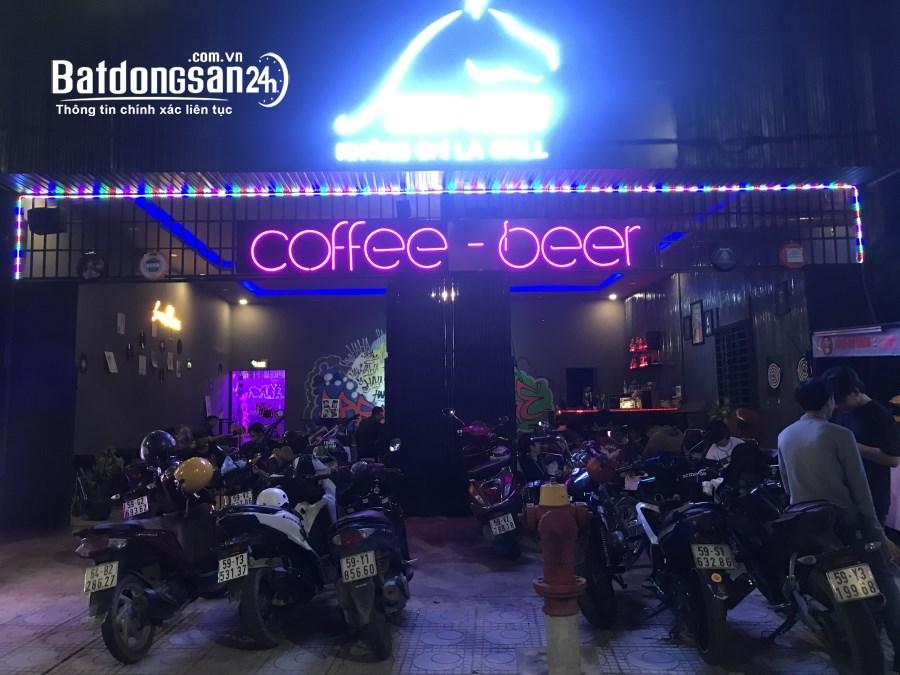 Mặt hàng khác Phường Lái Thiêu, Thị xã Thuận An