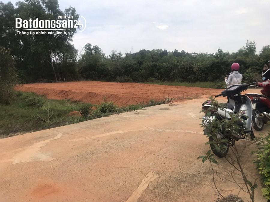 Bán đất Đường Cây Thông Ngoài, Xã Cửa Dương, Huyện Phú Quốc