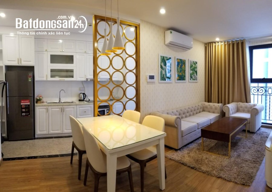 Bán gấp căn hộ 2 ngủ, 80m2 The Emerald CT8 Mỹ Đình, Giá 2.5 tỷ. LH: 0967839010