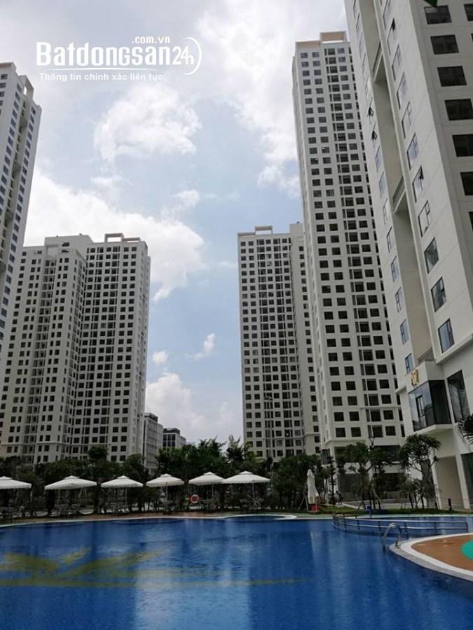 Chính chủ cần bán căn hộ số 12- CC An Bình city- 83m2- giá 3 tỷ- sổ đỏ chính