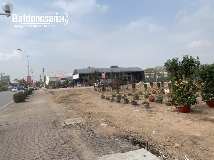 Cho thuê đất riêng, kho xưởng Đường Cổ Linh, Phường Thạch Bàn, Quận Long Biên