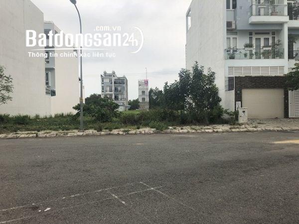 Bán đất Đường Đại Phúc 7, Phường Đại Phúc, TP Bắc Ninh