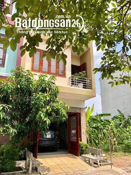 Cho thuê nhà Phường Kinh Bắc, TP Bắc Ninh