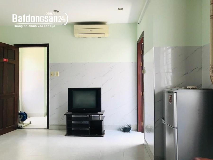 Cho thuê nhà Đường Nguyễn Trãi, Phường Nguyễn Cư Trinh, Quận 1