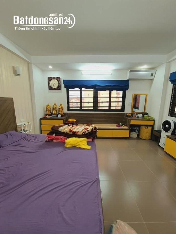 HOT – Bán Nhà 2 Tầng Mặt Tiền Quang Trung Chỉ Với 4,6 Tỷ,TP Quảng Ngãi