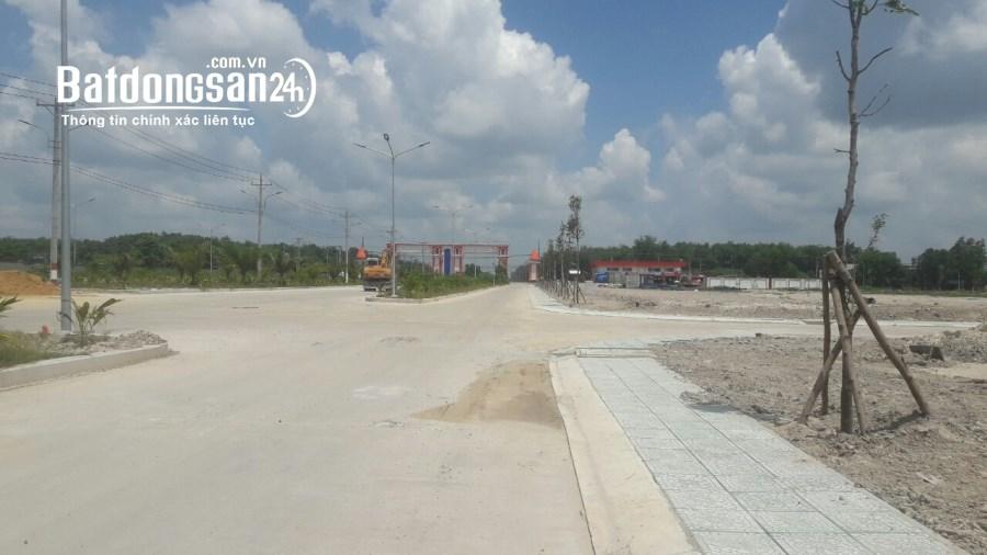 Bán đất Đường Quốc Lộ 12B, Thị trấn Nho Quan, Huyện Nho Quan