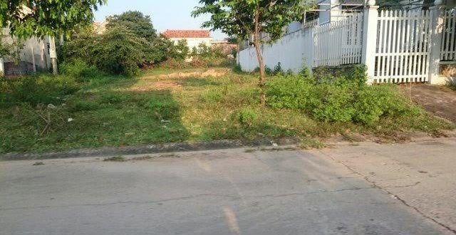 Bán đất Đường 10, Xã Mỹ Tân, Huyện Mỹ Lộc