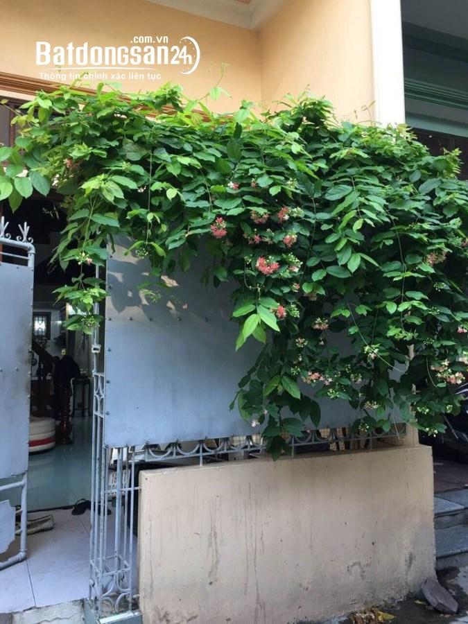Bán nhà Đường 10, Phường Bà Triệu, TP - Nam Định