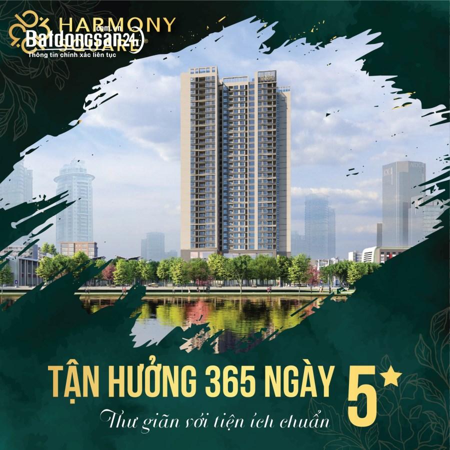 CC mặt đường Nguyễn Tuân chỉ từ 2.8 tỷ, full NT cao cấp, hỗ trợ LS 0% 12t