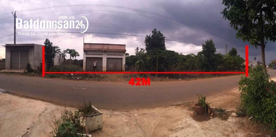 Bán đất Xã Lộc An, Huyện Bảo Lâm, ld