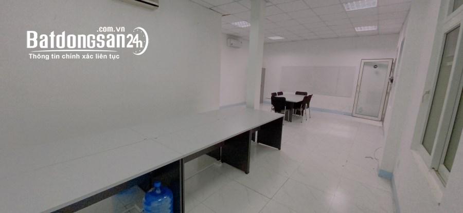 Văn phòng duy nhất còn trống tại tttp, Quận Hải Châu
