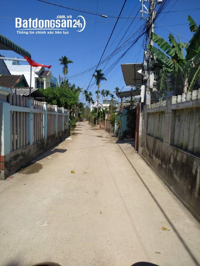 Cần bán đất Tịnh Phong, Huyện Sơn Tịnh, Quảng Ngãi Gía Siêu Rẻ