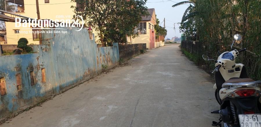 Bán đất mặt tiền Nguyễn Trung Trực - sát bờ kè Phú Hải, 6 x 22m, giá tốt