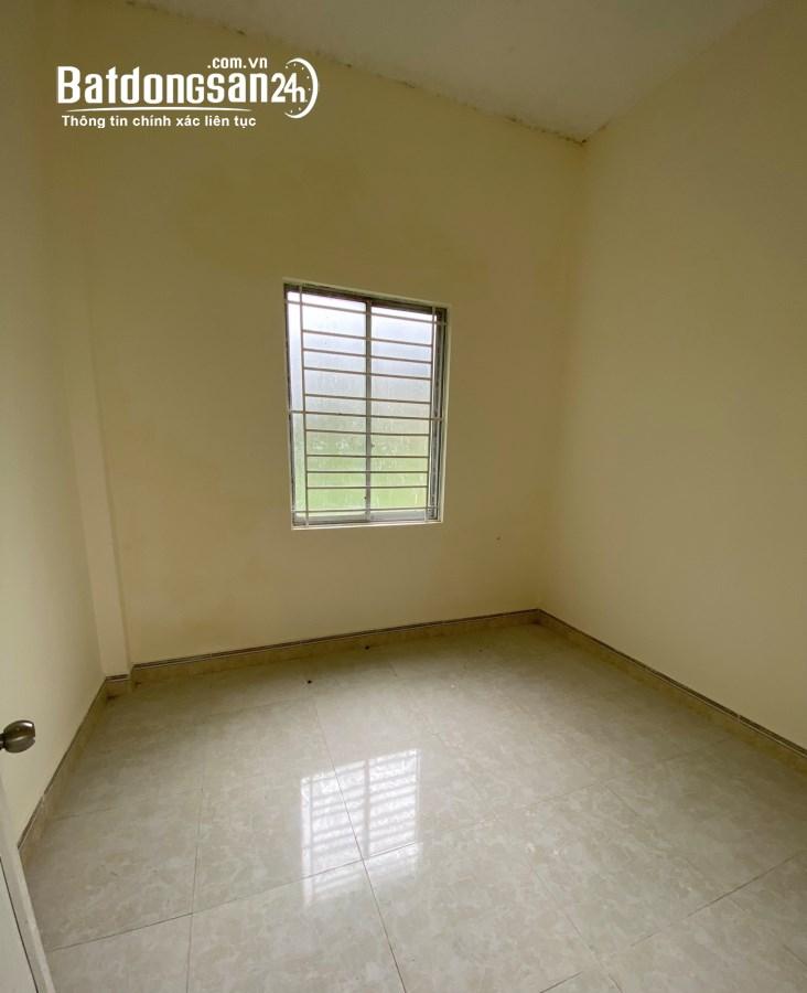Bán căn hộ chung cư Đường Phùng Quán, Phường Thủy Dương, Thị xã Hương Thuỷ