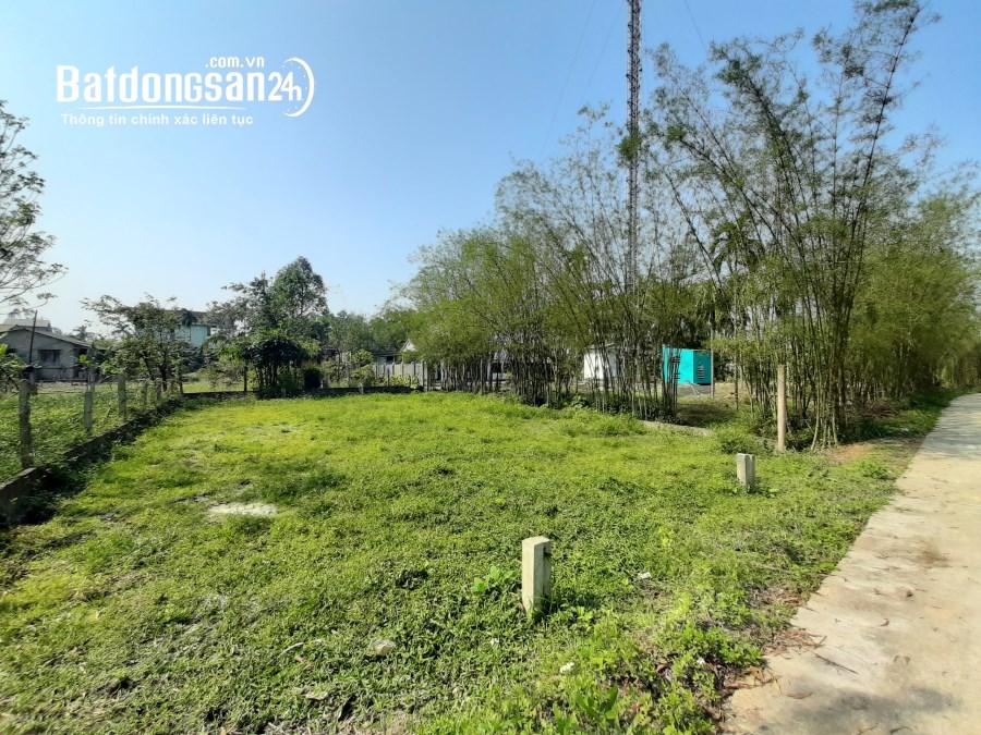 Đất Kiệt oto Nguyễn Văn Chính- Thủy Phương chỉ 710 triệu