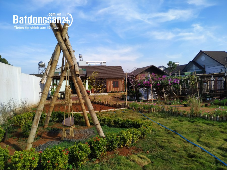 Đất góc 2 mặt tiền Nguyễn Hữu Thấu-BMT,20x38m, 10 Tỷ