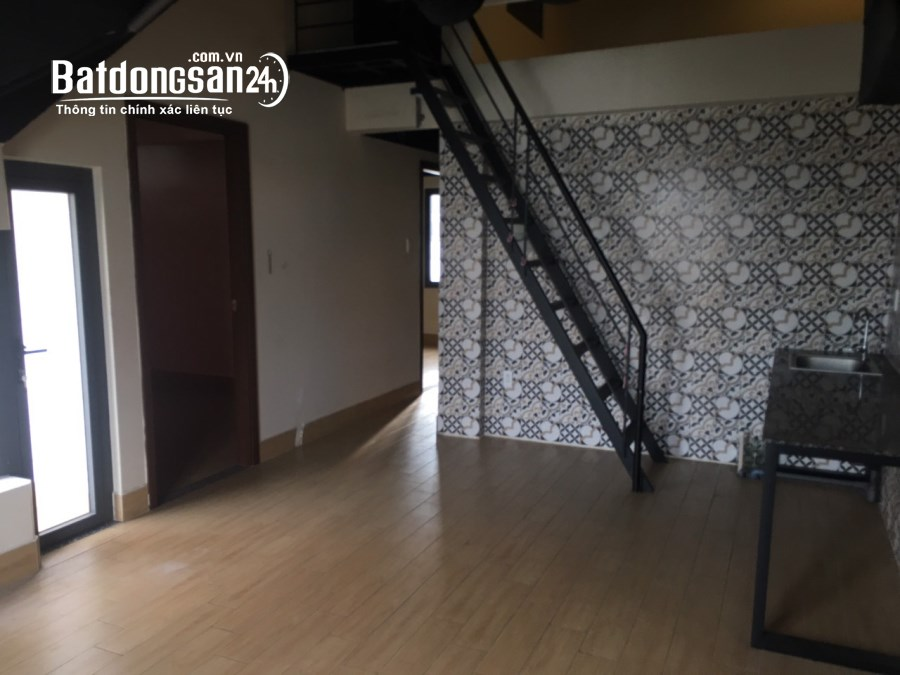Nhà cho thuê KDC Him Lam,q7. Dt:7,5x20m.3 lầu, thang máy .Giá: 80tr/th