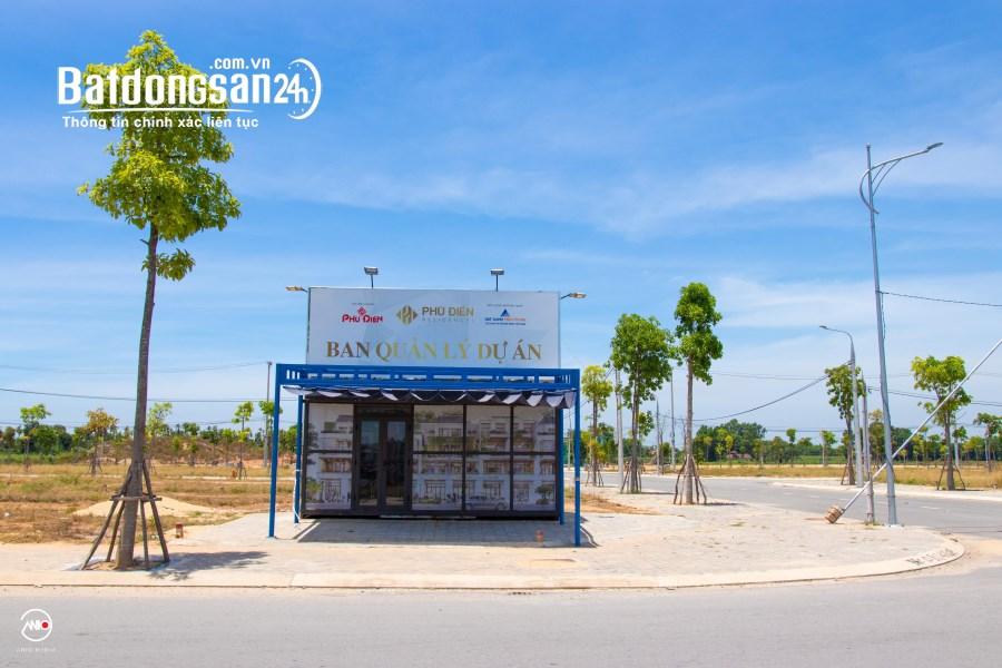 Bán MT Nguyễn Công Phương, Quảng Ngãi Chỉ với từ 840tr là sở hữu ngay