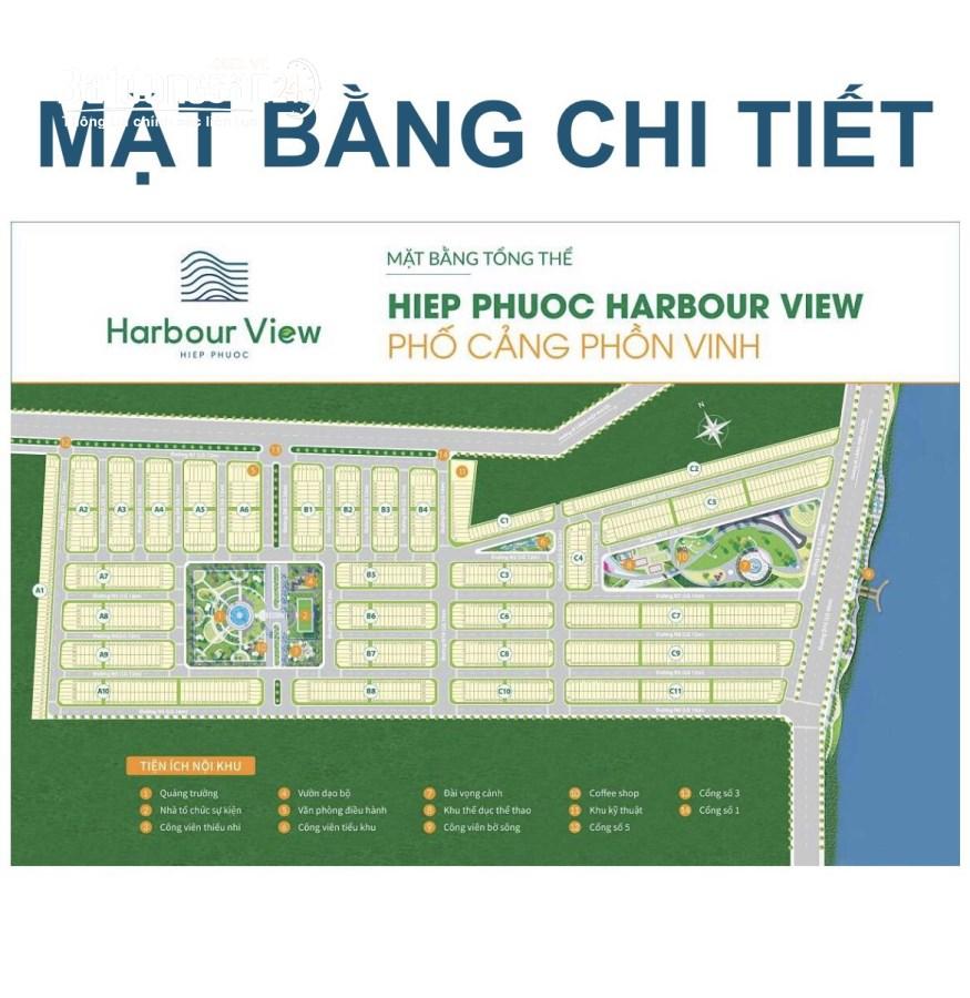Bán đất nền phân lô Xã Phước Vĩnh Đông, Huyện Cần Giuộc