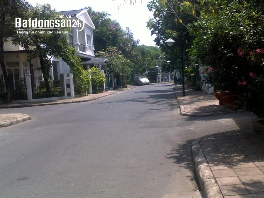 Biệt thự Hưng Thái, PMH, Quận 7, giá 26 triệu. LH:0938602838 Nhân