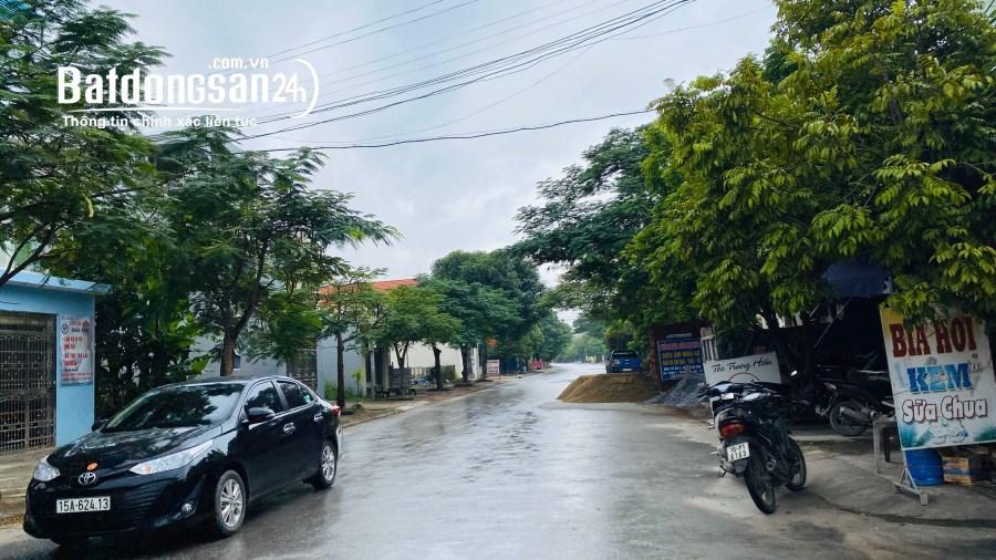 Bán đất Đường 25/10, Xã Thủy Sơn, Huyện Thuỷ Nguyên