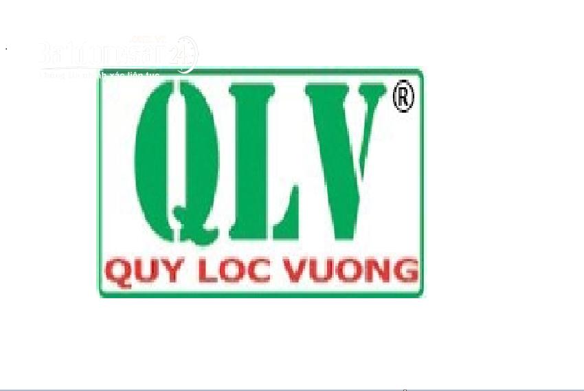 Bán cửa hàng, kho xưởng Phường An Bình, TP Biên Hòa