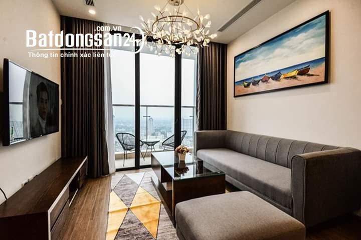 Chính chủ cần bán CH ở Vinhomes Skylake, hướng Đông Nam, DT 71m2, giá 3.2 tỷ