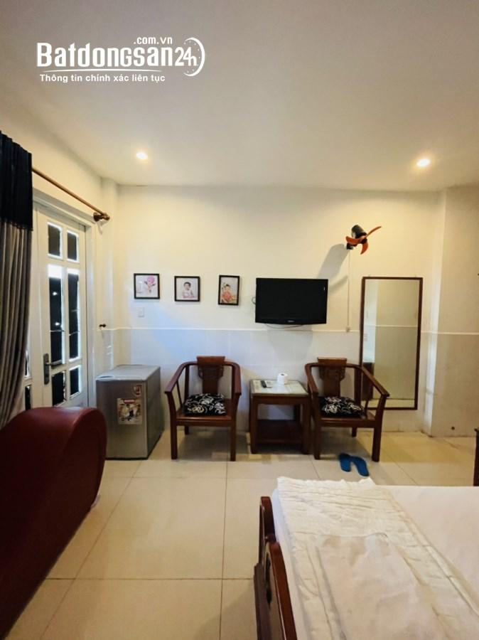Cho thuê phòng nghỉ, khách sạn  Khu Dân cư Trung Sơn, Huyện Bình Chánh