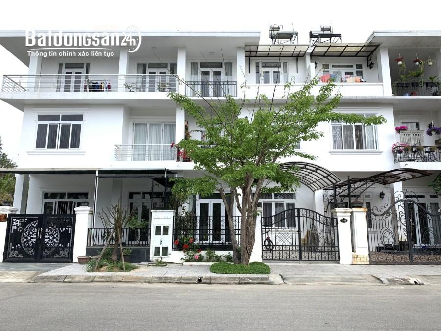 Cho thuê căn hộ chung cư An Cựu City, Đường Hoàng Quốc Việt, Thành phố Huế