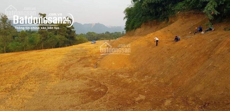 Bán đất Xã Cao Dương, Huyện Lương Sơn
