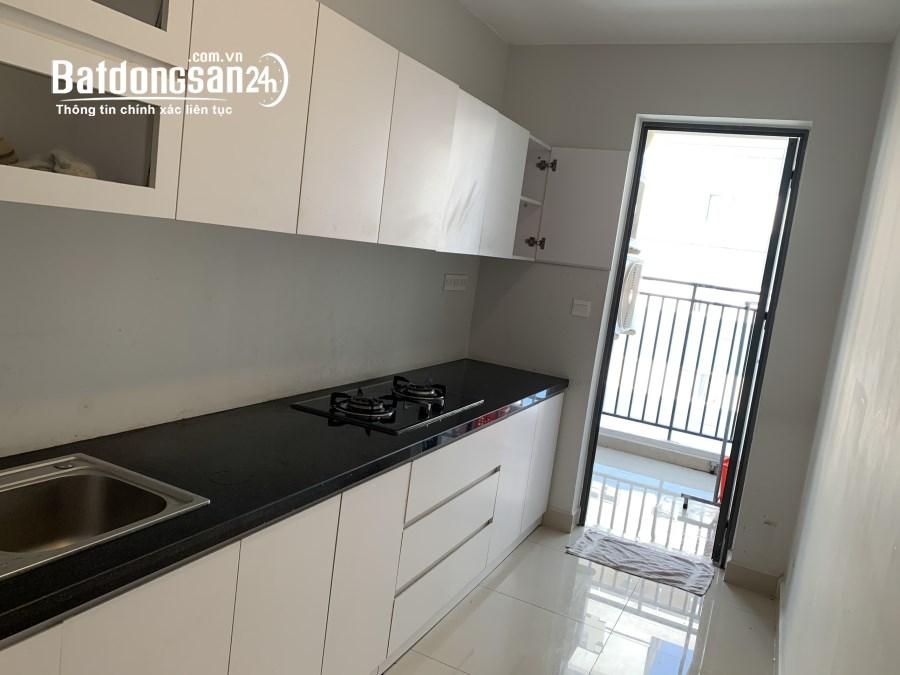Cần thuê chung cư Đường Hồng Hà, Phường 2, Quận Tân Bình 12 triệu 1 phòng ngủ