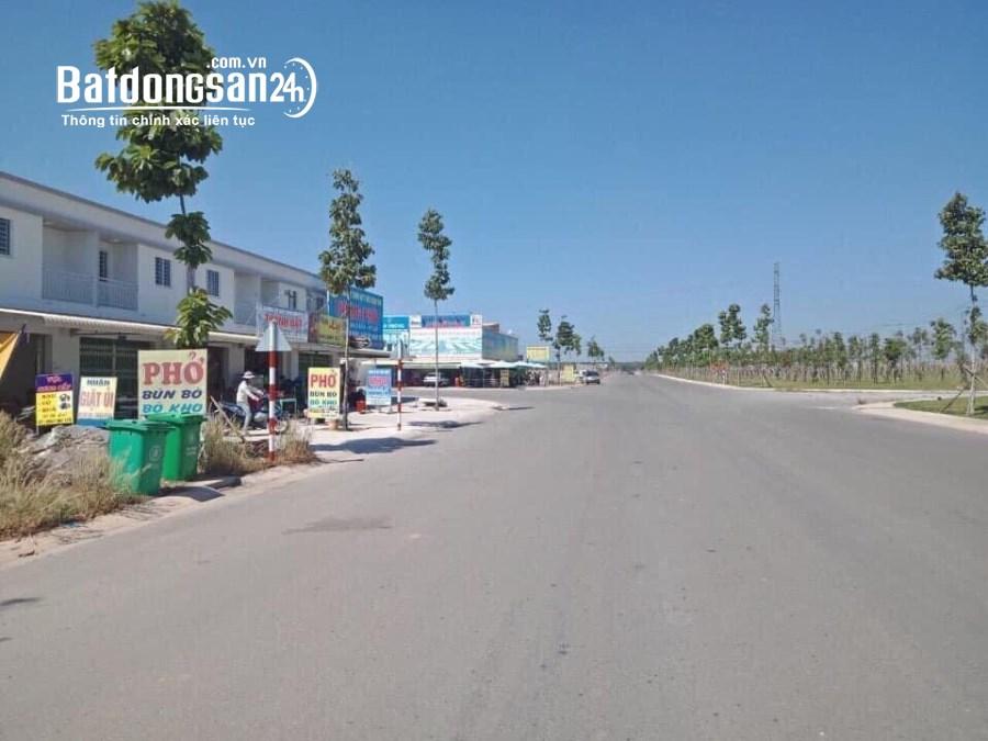 Bán đất Chơn Thành Đường 14, Huyện Chơn Thành