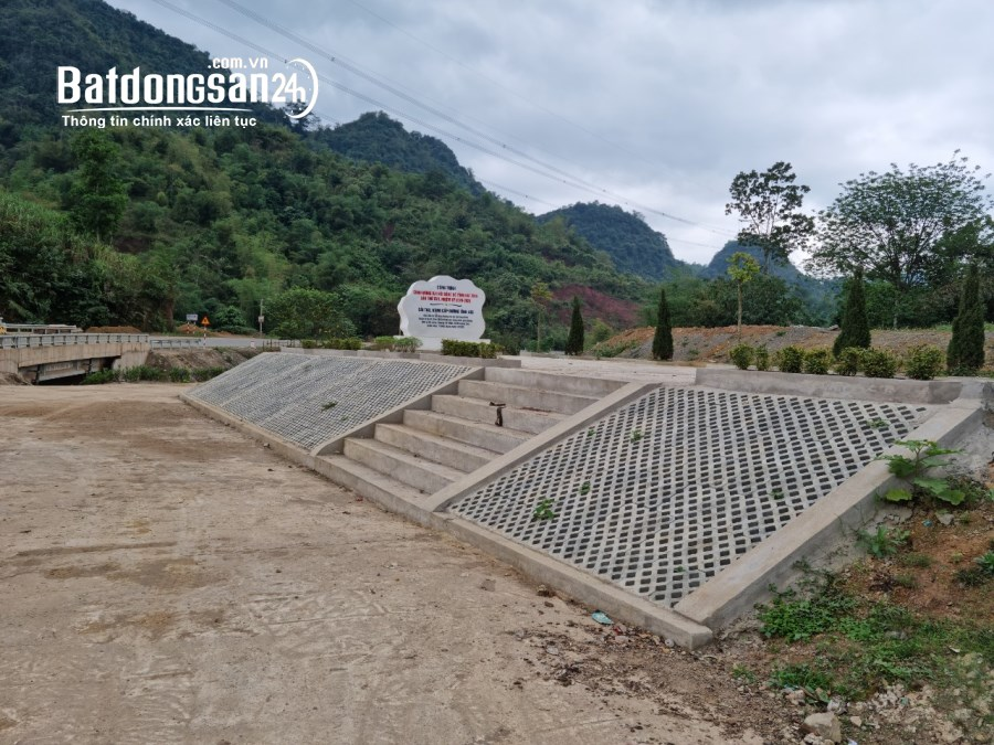 Bán Condotel, khách sạn Xã Bình Thanh, Huyện Cao Phong