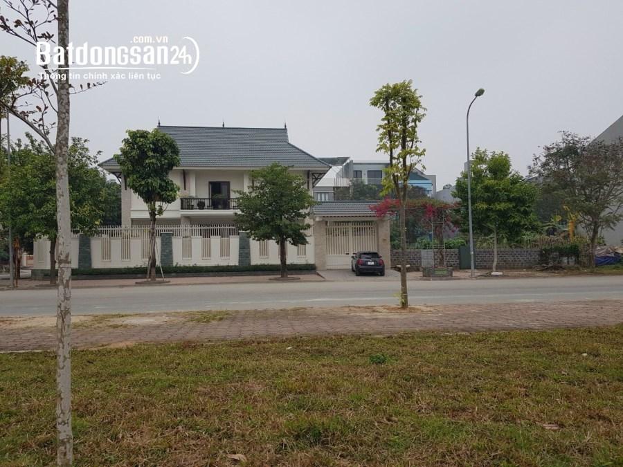 Bán nhà Xã Thung Nai, Huyện Cao Phong