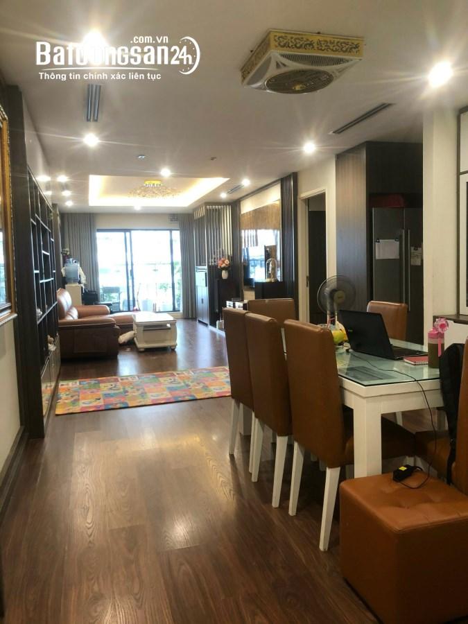 Việt Đức Complex 73.4m 2PN 2WC giá 2.4 tỷ (view không nghĩa trang) 0985800205