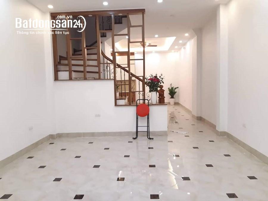 Bán Bất động sản khác Đường Nguyễn Đình Chính, Phường 8, Quận Phú Nhuận