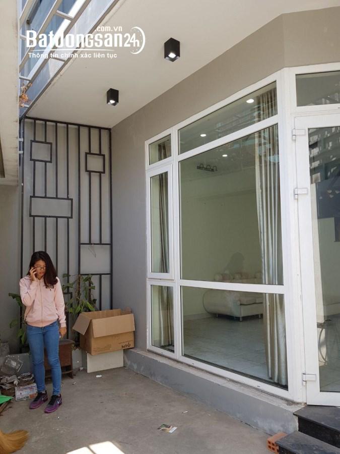 Căn Góc MT KD  Phạm văn Đồng – Hẻm 6m TP. Thủ Đức Giá 23 tỷ.