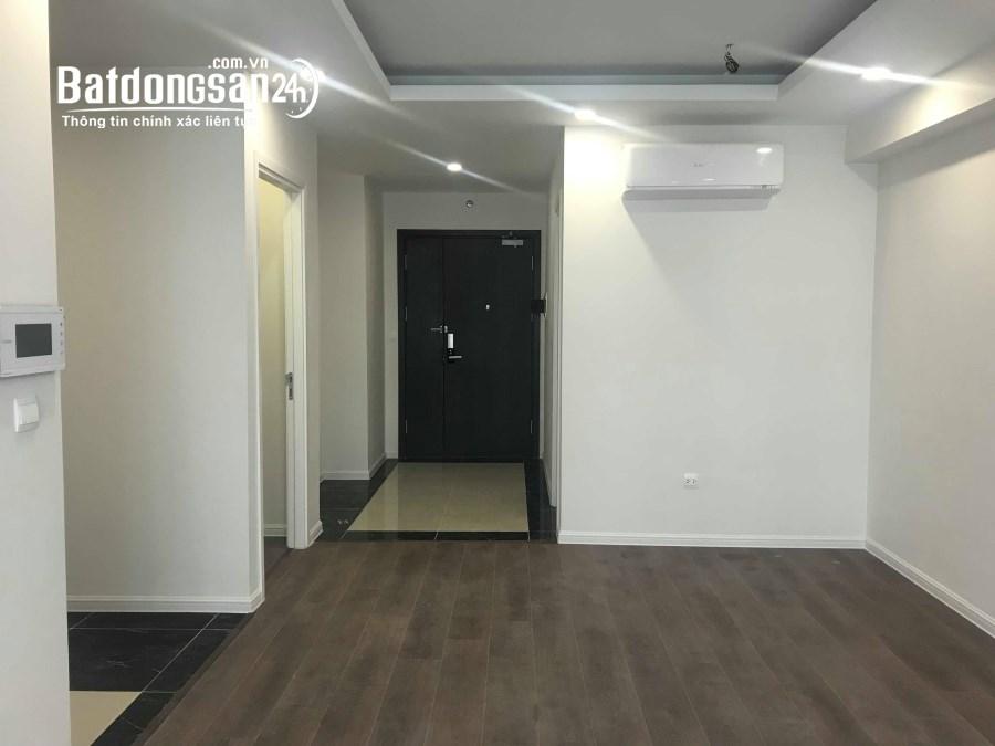 Bán căn hộ giá cực tốt tại Imperia Minh Khai - Hotline: 0933.95.8689