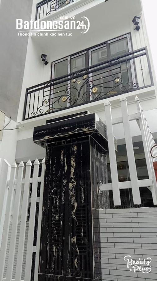 Bán nhà Đường Lĩnh Nam, Phường Lĩnh Nam, Quận Hoàng Mai