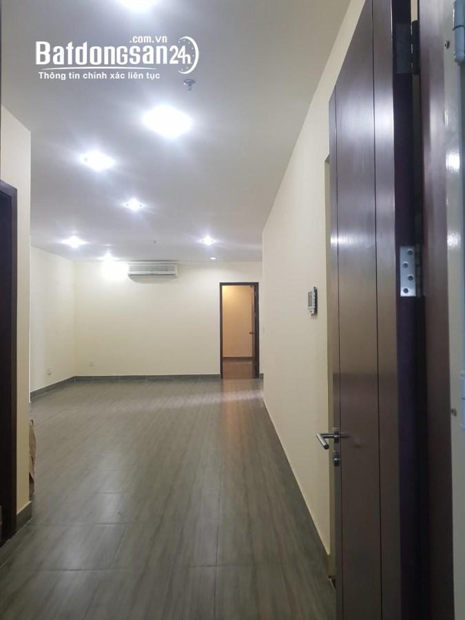 Cho thuê gấp CH cao cấp, vị trí đẹp tòa nhà Hồ Gươm Plaza 110 Trần Phú