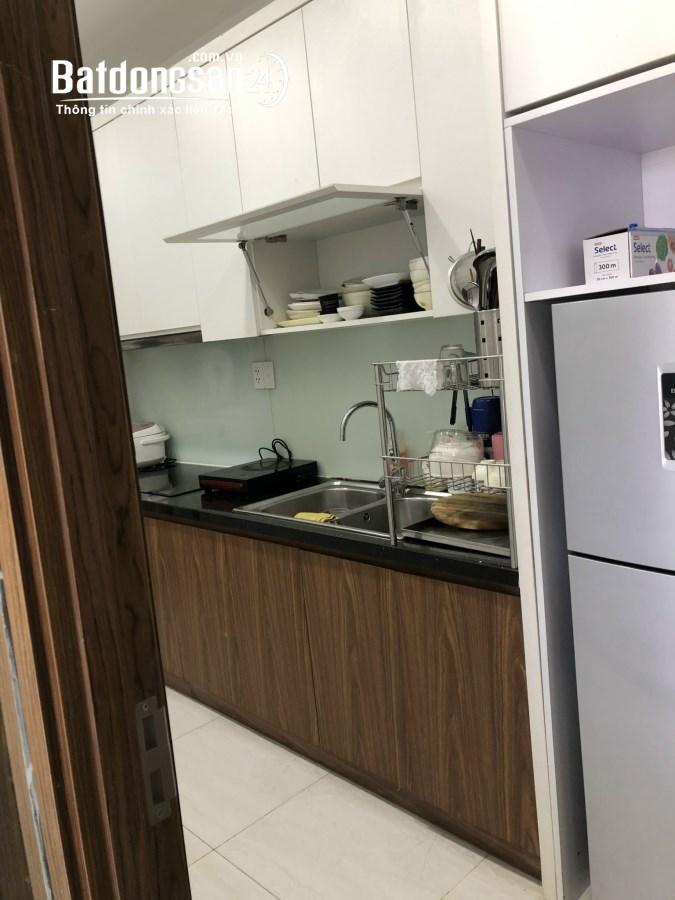 Chính chủ kẹt tiền bán gấp căn hộ Đầy Đủ Nội Thất Dọn Ở Ngay Him Lam Phú An