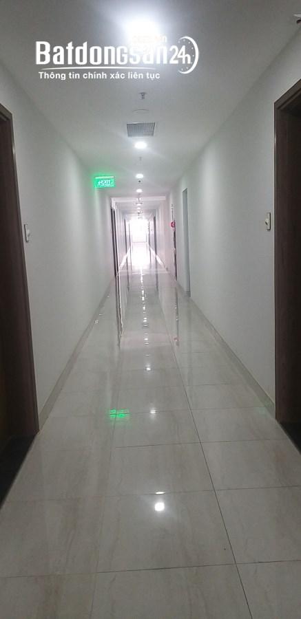 Kẹt Tiền Cần Bán Căn Hộ FULL NỘI THẤT Him Lam Phú An Giá 2.7 Tỷ, Lầu 15, 69m2.