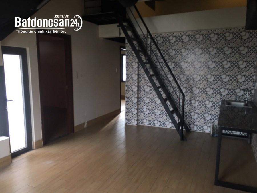 Cho thuê nhà hàng khu Him Lam, q7. DT: 7,5x20m,4 lầu,tm. Giá: 78 tr/th