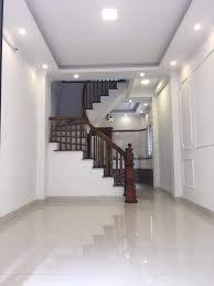 Cho thuê nhà riêng tại ngõ 3 Thái Hà, 50m2x4T, nhà đẹp, ngõ ô tô, giá 15 tr/th