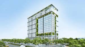 Cần cho thuê căn hộ Calla Garden, Huyện Bình Chánh, diện tích 74m2, 2PN, 2WC