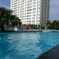 Cho thuê căn hộ chung cư Giai Việt Q.8, diện tích 150m2, 2PN, 2 WC, giá 11 tr/th