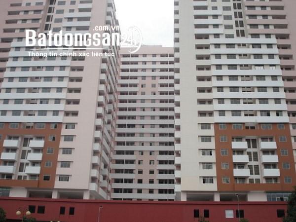 Cần cho thuê căn hộ chung cư Screc Tower, Diện tích:90m2 giá thuê 13tr/th