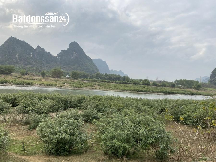Bán đất Xã Đú Sáng, Huyện Kim Bôi