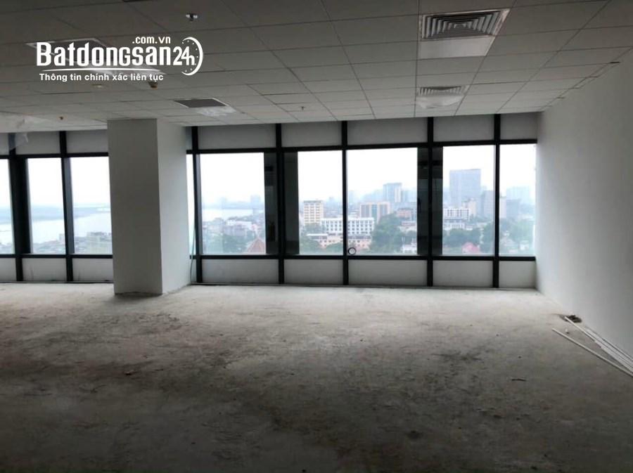 Cho thuê văn phòng Đường Duy Tân, Phường Dịch Vọng Hậu, Quận Cầu Giấy